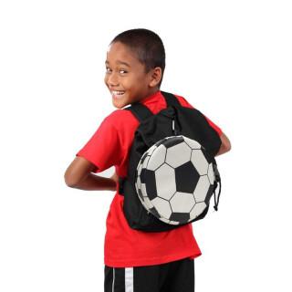 Senseez® Pillow Soccer Ball - LIMITED SUPPLY