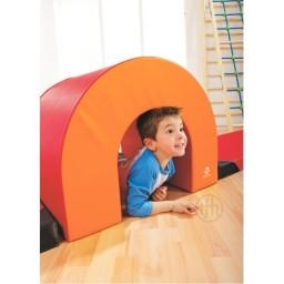 Softplay, Small Arch