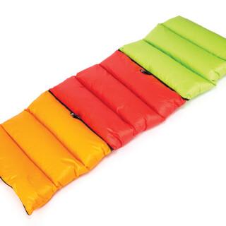 Flexi - Independence Sensory Toy