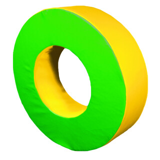 Softplay Ring