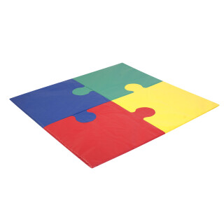 Square Puzzle Mat - Drop Ship Item