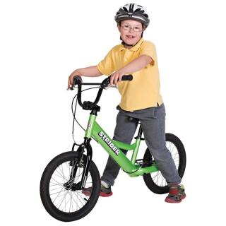 """Strider Bikes 16"""" Sport"""