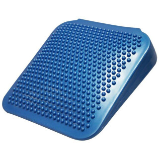 Tactile Balance Wedge-LIMITED SUPPLY