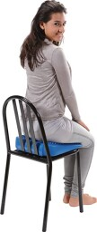 Seating Support, Sitting Wedge