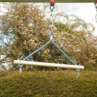Swurl Spinner - Sensory Integration Sensory Toy