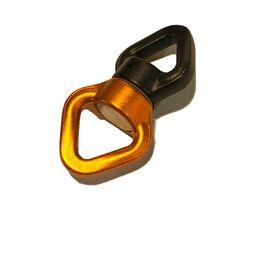 Swing Swivel Spinner