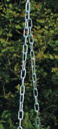 Two Chain Suspension