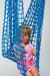 String Swing - Sensory Integration Sensory Toy