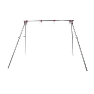TFH Swing Frame-Triple