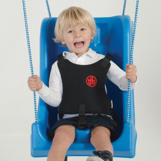 Full Support Swing Seats - Free Shipping