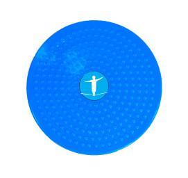 Twist n Spin - Balance Sensory Toy