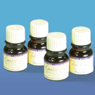 Eterična olja za aromaterapijo - Sadje