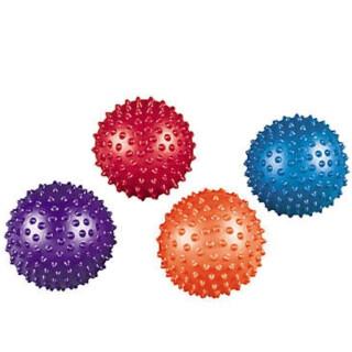 Tactile Bumpy Balls