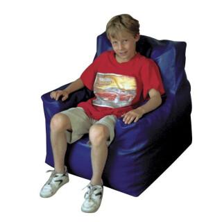 Senior Bean Bag Chair - Adaptive Sensory Toy