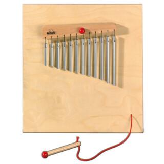 Chimes Sensory Wall Activity Panel