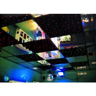 Fibre Optic Ceiling Light Kit