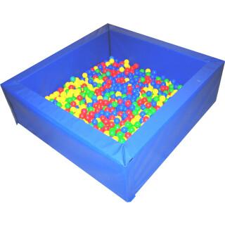 Free Standing Ball Pool - Drop Ship Item