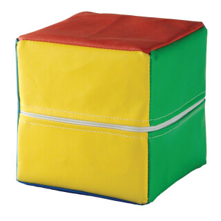 Genie Cube