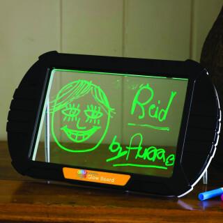 Glow Board - Light Up Sensory Toy