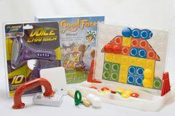 Communication Activities Kit