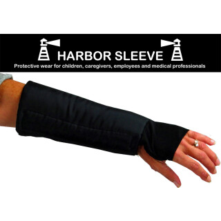 Harbor Protective Sleeves - Free Shipping