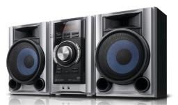 Resonance Hi-Fi & Speakers