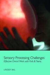 Lindsey Biel Sensory Smart Workshop-Parent- Style: Sensory Processing Challenges