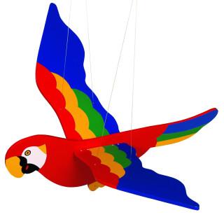 Parrot Mobile