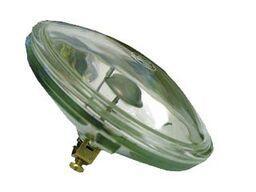 Pinspot Spare Bulb