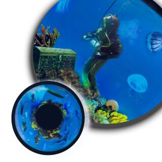 Effects Wheel, Deep Ocean