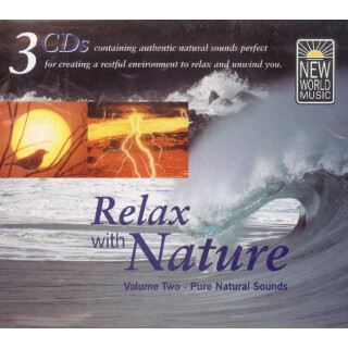 Komplet CD vol 2