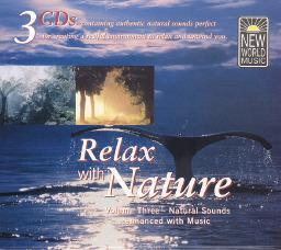 CD Box Set Volume 3