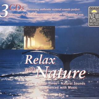 Komplet CD vol 3