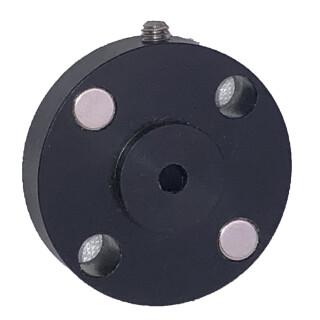 SNAP Adaptor - Magnetic Projector Wheel Rotator