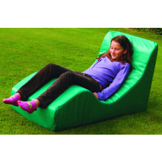 Resonance Relaxer Chair - Vibroacoustic Therapy