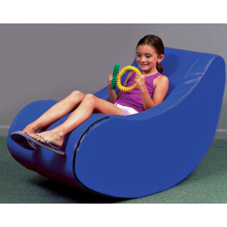 Vibroacoustic Jr. Therapy Chair