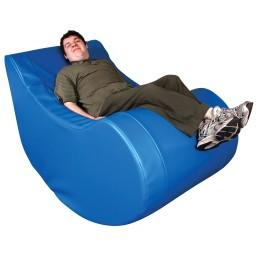Resonance Rocker (Large) Softplay Area Chair