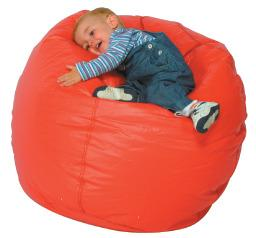 Resonance Beanbag