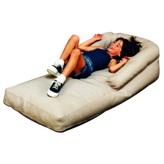 Bumper VibroAccoustic Lounge
