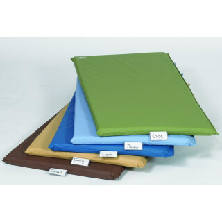 Rest Mats - LIMITED SUPPLY