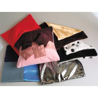Sensory Pillow Set - Soft Toys Sensory Toy