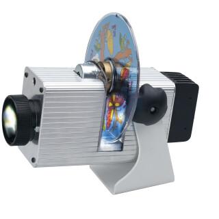 SNIP Projector - Projector Sensory Toy