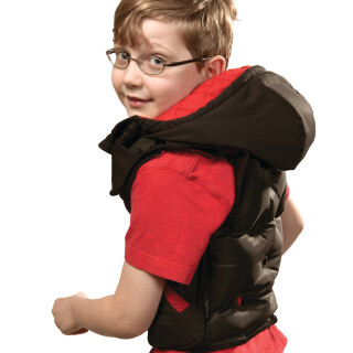 Snug Vest - Small/Child ONLY