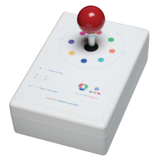 Controller Joystick