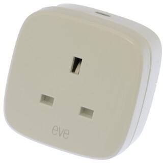 Safe Plug