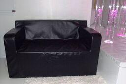 Softplay Sofa