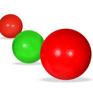 Terapevtska žoga - Mala