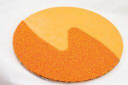 Orange Peel & Fuzz