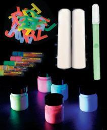 Communication UV Kit