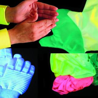 Ultra Violet, Proprioception Reinforcement Kit